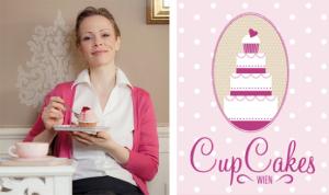 cupcakes_blog_1.2
