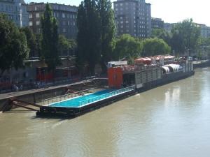 Badeschiff_Wien2