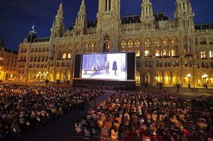 vienna-film-festival_01