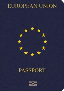 201302131854-tna08-eu-passport-web