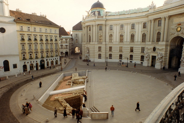 350_MICHAELERPLATZ_02.jpg_projectimage