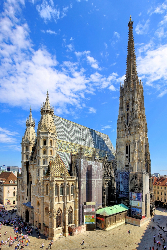 Wien_-_Stephansdom_(1)