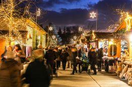 2016-11-14-ausflugstipp-adventmarkt-in-den-blumengaerten-hirschstetten_c_MA-42-Christian-Fürthner
