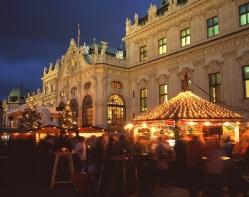 Vienna_Belvedere_cENAT-Popp_Hackner