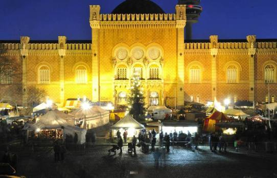 viennawurstelstand_christmas_pop_up_markets