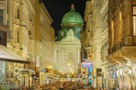 weihnachtsbeleuchtung-wien-gal08-kohlmarkt-christian-oeser