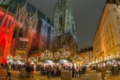 weihnachtsmarkt-wiener-stephansplatz-650x435