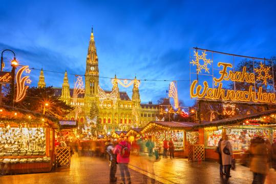 Wien_Advent_iStock518354263_web